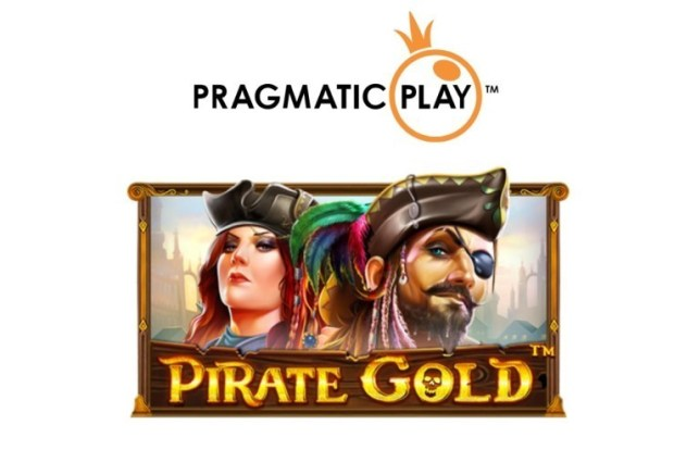 pirate-gold-1 Week 21 slot games releases