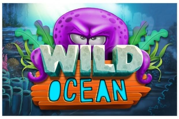 wild-ocean-1 Week 21 slot games releases