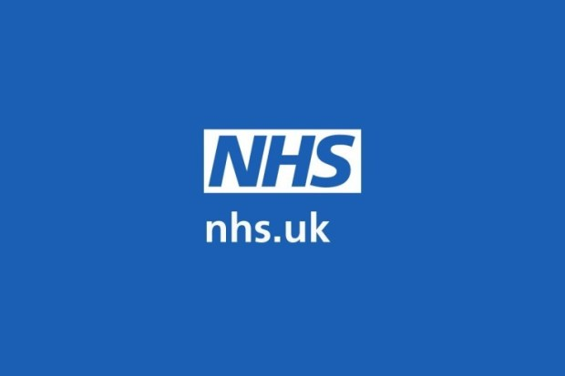 9-13 UK NHS to Open Gambling Clinic for Children