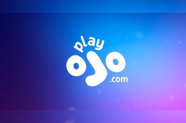 9-5 PlayOJO Ends Prime-time TV Ads in Sweden