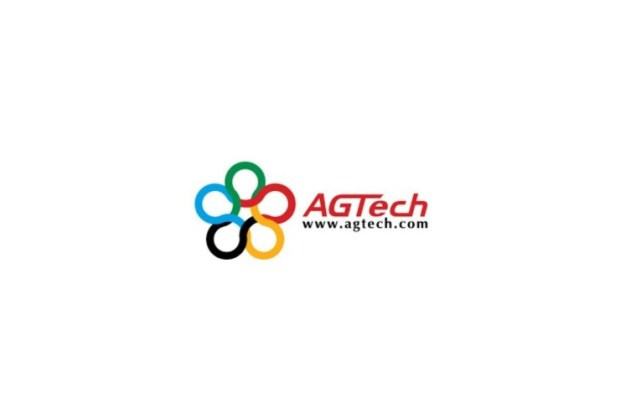 6-16 AGTech Wins Sports Lottery Hardware Tenders in China