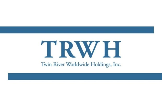 7-8-1 Twin River Announces Preliminary Second Quarter Results Of Operations