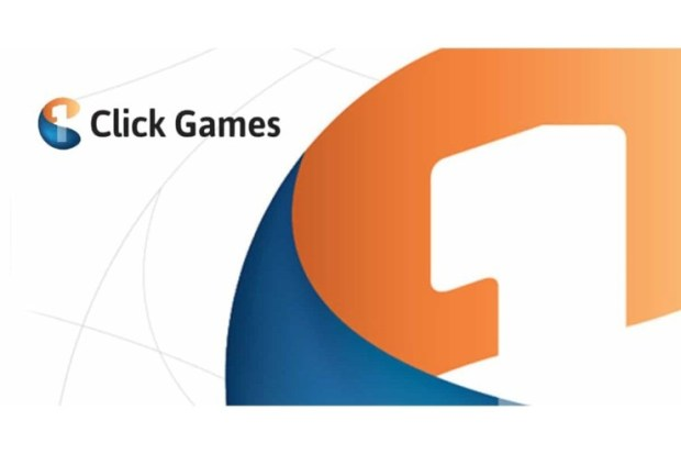 4-12 1ClickGames figured how to replace human labour with innovative ATM and POS