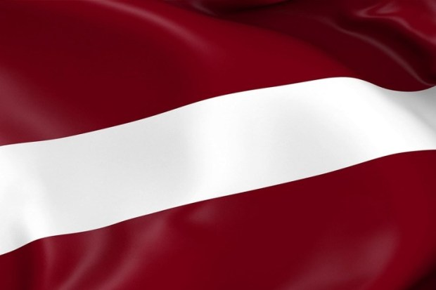 8-2 Gambling Revenue of Latvia Increases in H1 2019