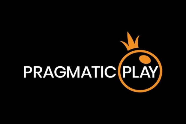 9-10 PRAGMATIC PLAY EXTENDS LATAM REACH WITH CODERE