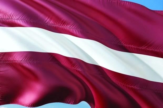 7-11 Five Latvian Gambling Operators Sign Responsible Gambling Agreement