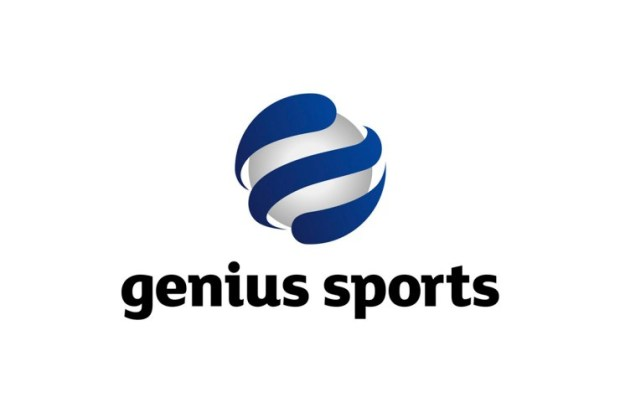 9-10 Rise in Staffing Costs Results in Full-year Revenue Loss for Genius Sports
