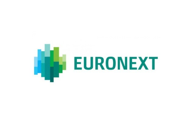 4-4 FDJ Launches its IPO on Euronext Paris Stock Exchange
