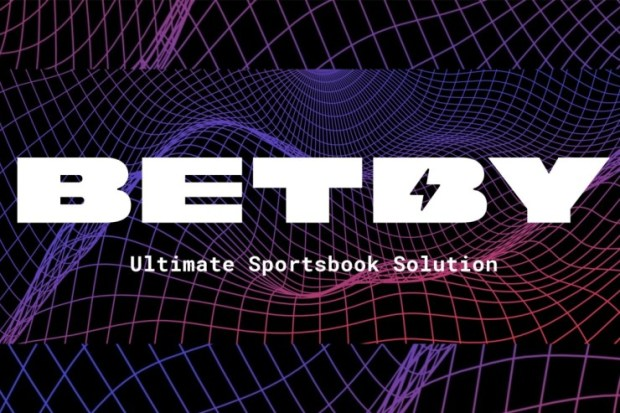 betby-sigma BETBY HEADS TO SIGMA