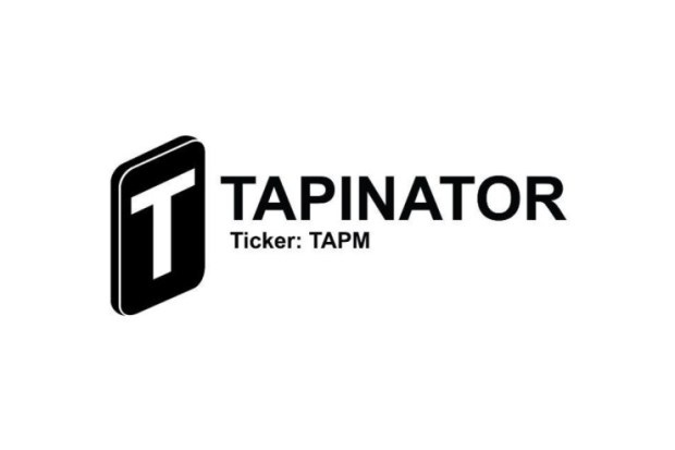 tapinator Tapinator Appoints Two Additional Independent Directors