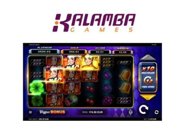 joker-max-1 Week 3/2020 slot games releases