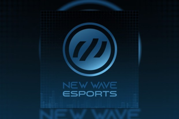 1-10 New Wave Esports Completes Acquisition of Even Matchup Gaming