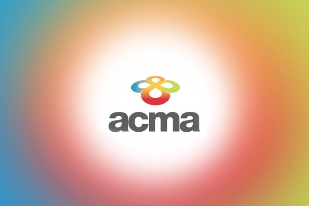 acma-probes-cc-domains Australian Communications and Media Authority takes action against 9Now for State of Origin gambling ads