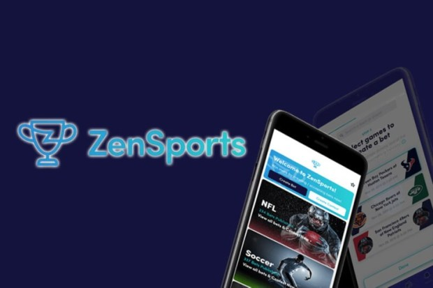 9-13-3 ZenSports Launches Esports Betting Within its Platform