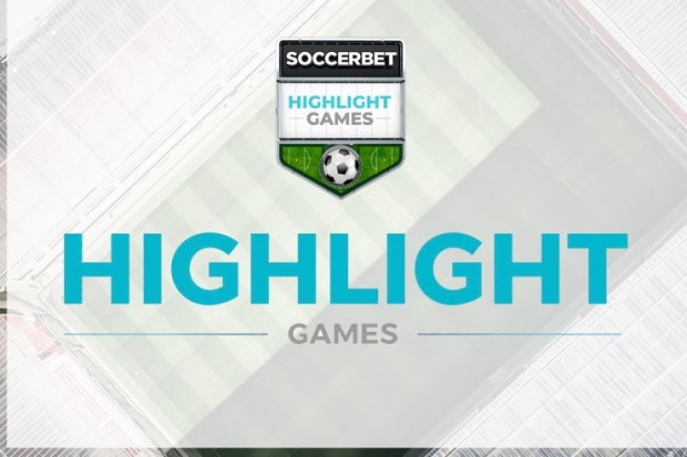 Highlight-Games-Announces-Partnership-With-Sisal-Lotterie-Maroc-1 Highlight Games To Create Soccerbet Featuring Archive Turkish Football Footage