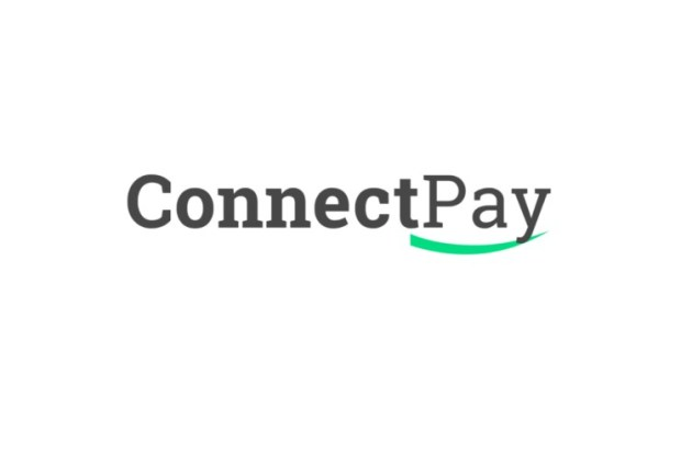 CP-1 Impact of COVID-19 on Virtual Gambling Sector: ConnectPay Calls to Fortify Payment Security as Industry Fraud on Rise