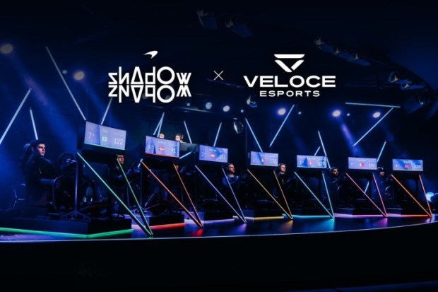 mclaren-veloce McLaren Racing Partners with Veloce Esports to Expand Global Esports Programme