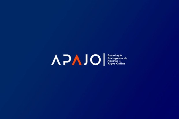 7-6 APAJO Endorses EGBA's European Code of Conduct on Responsible Advertising