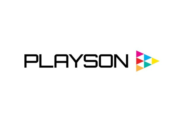 9-12-1 Playson and 25syv strike major content deal