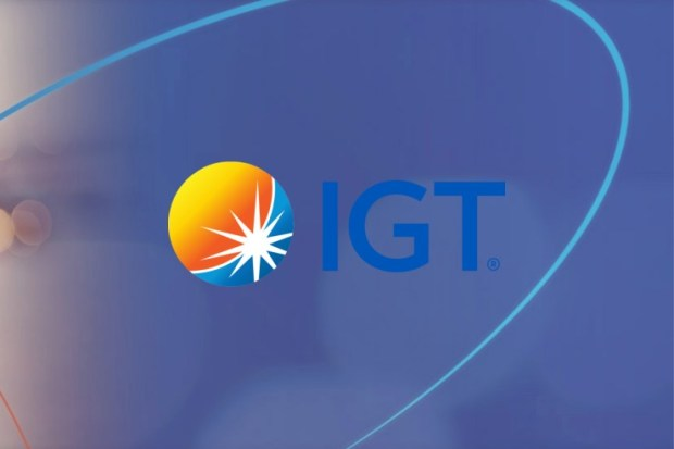 IGT-Q3-2018 IGT PlayDigital, PlayRGS Solution, and PlayCasino Content Advance Digital Gaming for Svenska Spel Sport & Casino in Sweden