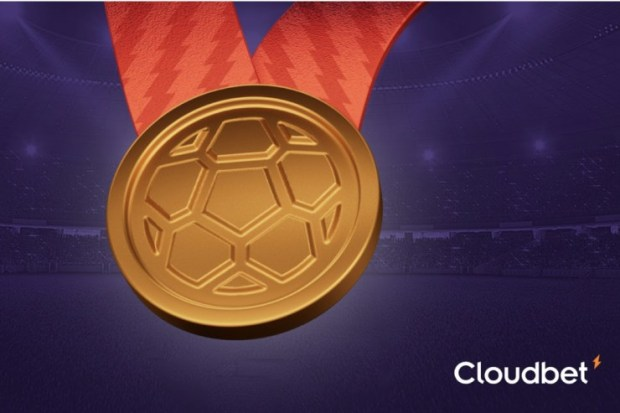 cloudbet-epl-1-2 Blockchain Offers Cloudbet Players the Fairest Odds in Soccer