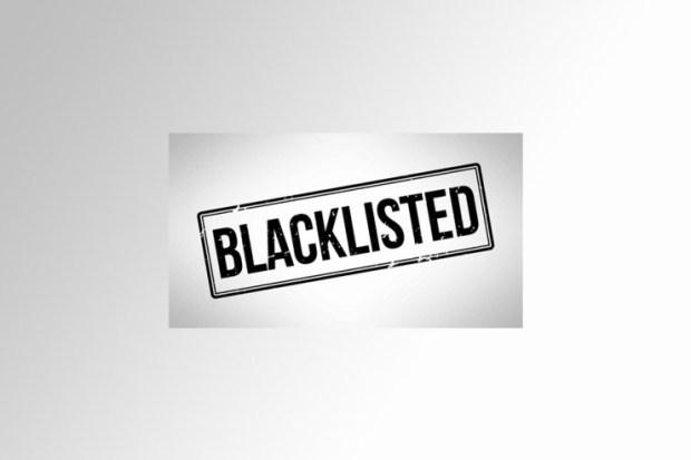 2-5-2 Romanian Regulator Blacklists 20 New igaming Domains