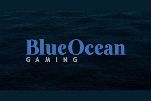 3-5-2 Real Dealer Studios Partners with BlueOcean Gaming