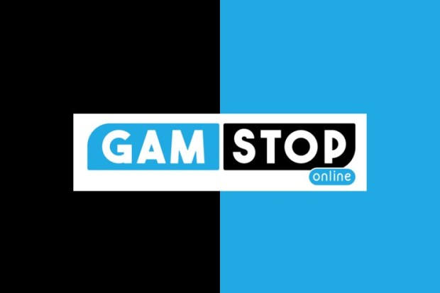 GamStop Professional Players Federation Partners with GAMSTOP: the self-exclusion tool for consumers