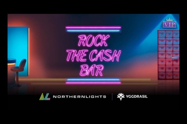 Rock-the-Cash-Bar-2 Week 42/2020 slot games releases
