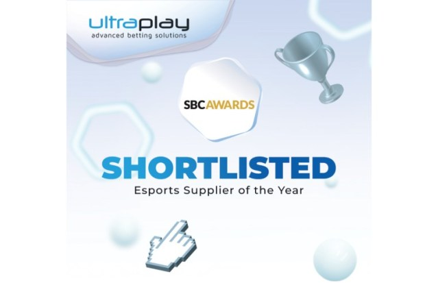 ultraplay-sbc2020-1 UltraPlay is shortlisted in SBC Awards