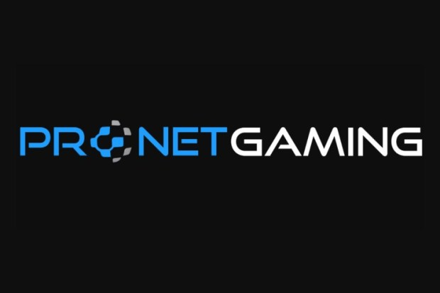 Sahara Games launches with Pronet Gaming across Africa