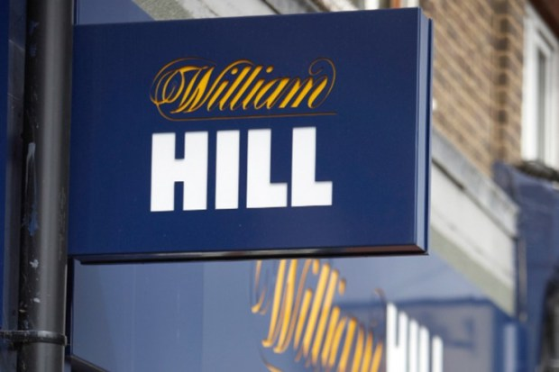 Statement from William Hill CEO Ulrik Bengtsson on the Gambling Review