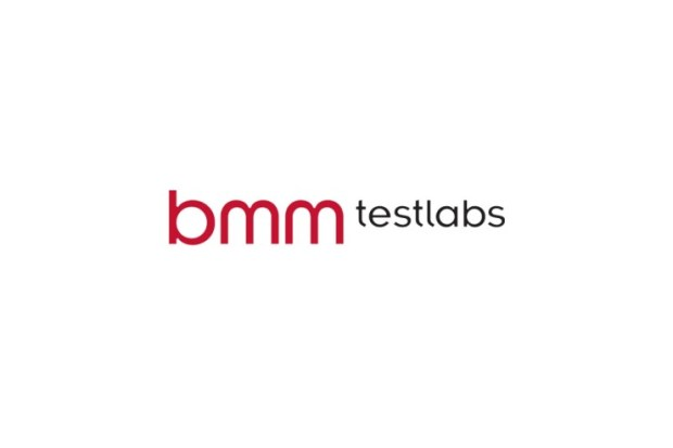 BMM Testlabs showing strong growth in Netherlands and Greece