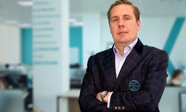 digitain-appoints-simon-westbury-as-its-chief-business-officer