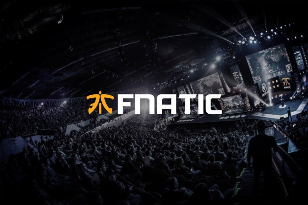 fnatic-select-sportfive-to-secure-the-esports-franchise's-next-main-jersey-sponsor