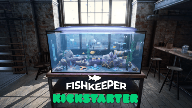 check-out-the-trailer-for-the-game-fishkeeper-—-an-aquarium-sims-game!!