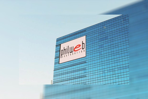 PhilWeb Reduces Net Loss to $1.2M