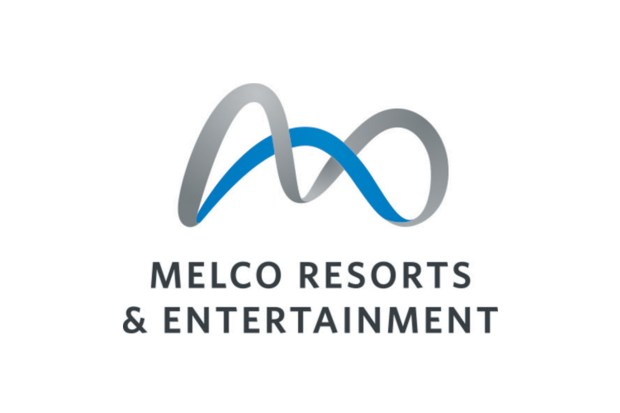 melco-becomes-first-in-macau-and-the-philippines-to-receive-esteemed-third-party-responsible-gaming-accreditation-rg-check