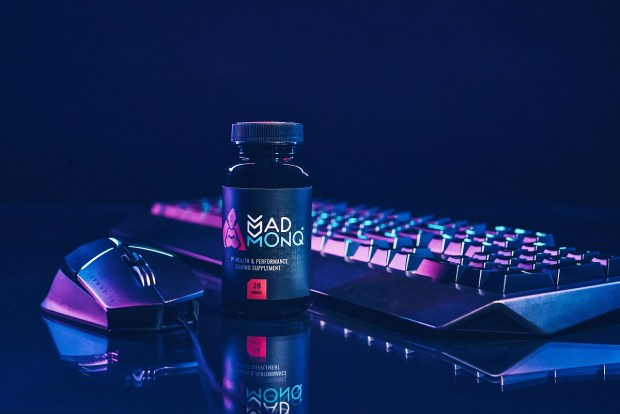 madmonq-raises-e500,000-to-fuel-a-health-revolution-in-gaming,-starting-with-supplements