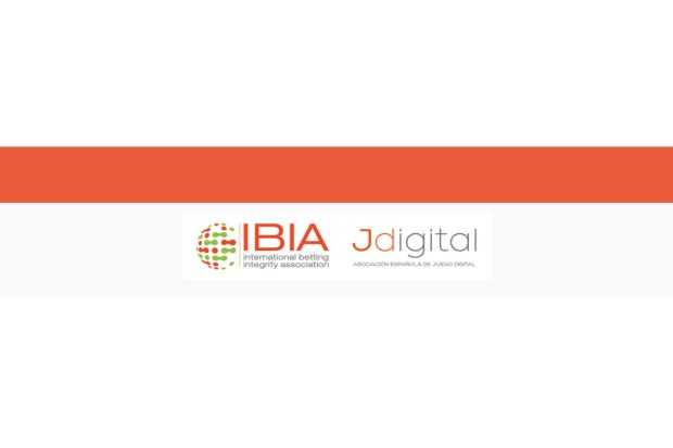 ibia-and-jdigital-sign-betting-and-integrity-cooperation-agreement