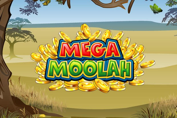 absolootly-massive!-microgaming's-mega-moolah-hit-for-a-record-breaking-e19.4-million