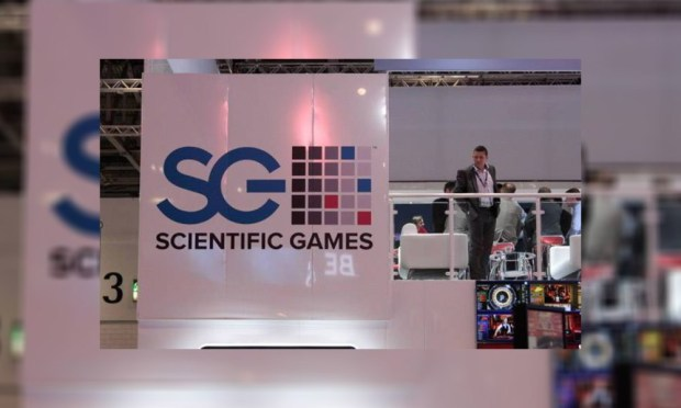 scientific-games-expands-digital-lottery-footprint-with-more-einstant-game-launches-in-hungary