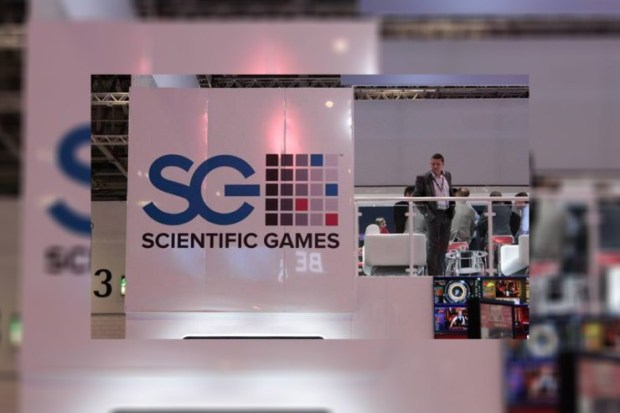 Scientific Games Expands Digital Lottery Footprint with More eInstant Game Launches in Hungary