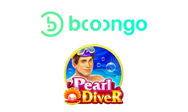 booongo-searches-the-deep-blue-sea-for-wins-in-kendoo-collaboration-pearl-diver