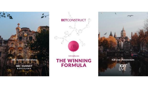 betconstruct-deals-the-winning-hand-approach-to-business