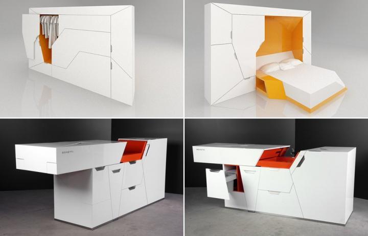 https://i2.wp.com/www.i-decoracion.com/Uploads/i-decoracion.com/Imagenes/muebles-boxetti-funcionales-minimalistas.jpg