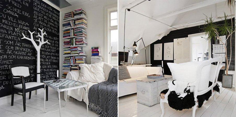 https://i2.wp.com/www.i-decoracion.com/Uploads/i-decoracion.com/ImagenesGrandes/decoracion-en-blanco-y-negro.jpg