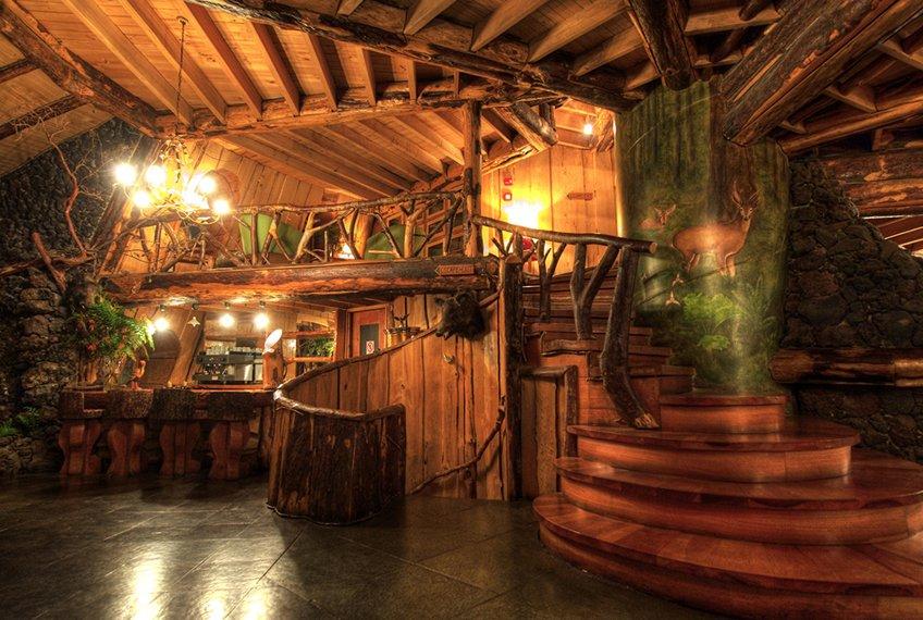 https://i2.wp.com/www.i-decoracion.com/Uploads/i-decoracion.com/ImagenesGrandes/imagenes-hotel-lodge-montana-magica.jpg