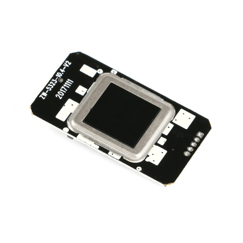 FPC1020A Capacitive Fingerprint Identification Module Semiconductor Fingerprint Module