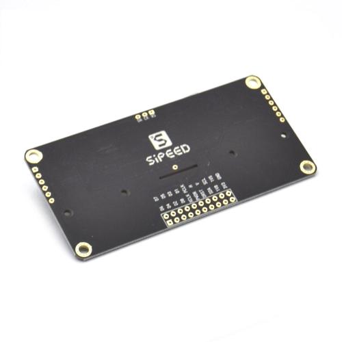 Sipeed OV2640 Binocular Camera Development Board Stereo Vision Depth Vision
